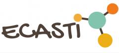 Ecasti